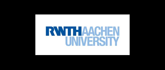 rwth-logo