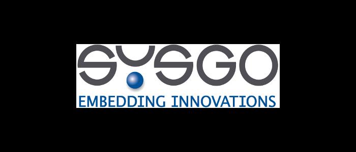 sysgo-logo
