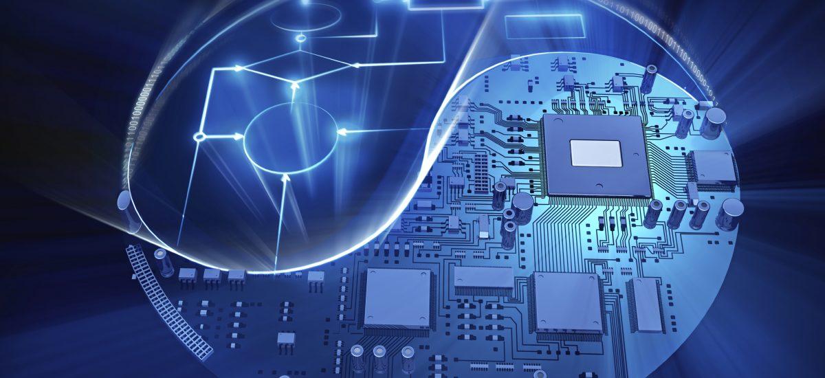 08/2016 Computer-Automation: BaSys4.0 – Ein Betriebssystem für Industrie 4.0