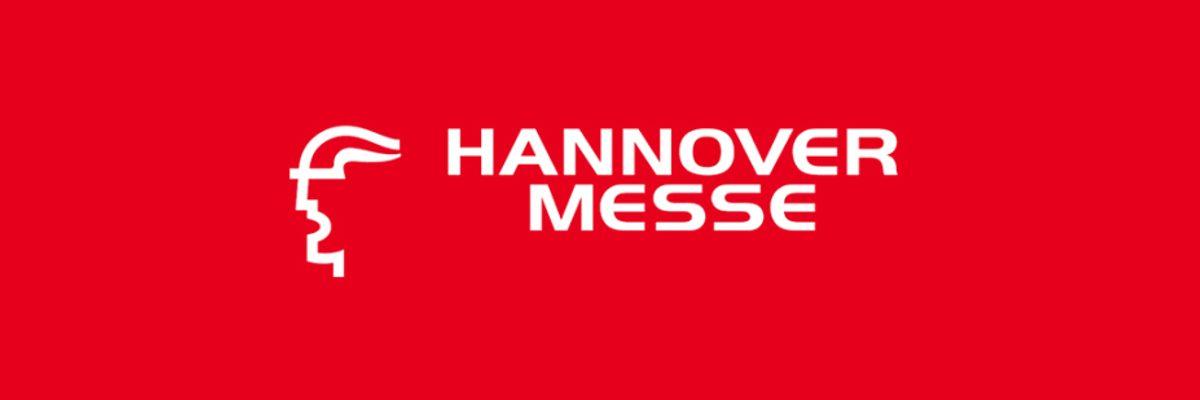 BaSys auf der Hannovermesse 2019