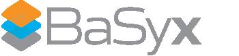 Logo_BaSyx_neu_350px