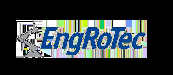 EngRoTec Logo