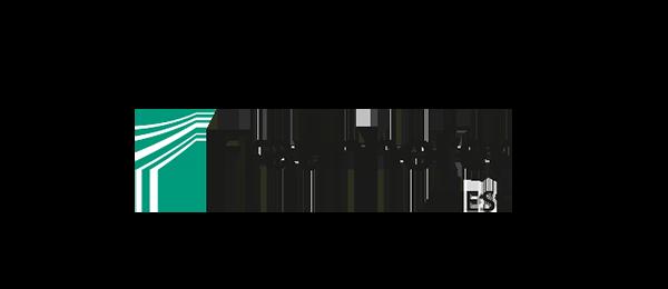 Fraunhofer IESE Logo