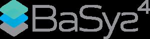 Logo_BaSys4