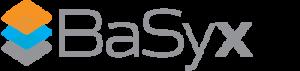 Logo_BaSyx