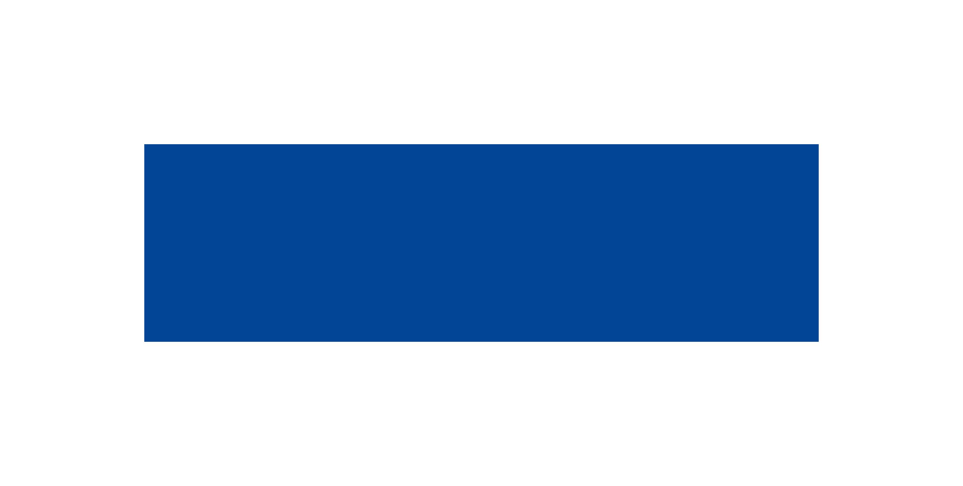 Logo_fortiss_RGB_blue
